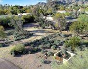 3102 E Palo Verde Drive Unit #3, Phoenix image