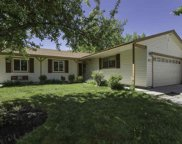 4425 Leche Way, Reno image