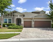 3209 Majestic View Drive, Lutz image