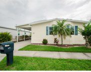 512 Canal Way, Oldsmar image