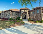 LOT 15 Scenic Springs, San Antonio image