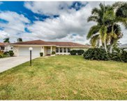 13780 Ox Bow RD, Fort Myers image
