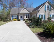249 Tilly Ct., Conway image