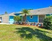 2433 SE Westmoreland Boulevard, Port Saint Lucie image