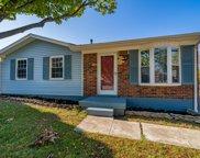 5402 Laureltree Pl, Louisville image
