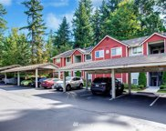15433 Country Club Drive Unit #C102, Mill Creek image