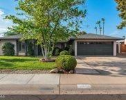 2802 E Sunnyside Drive, Phoenix image