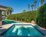 1 Mission Palms W, Rancho Mirage image