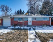 413 South Robb Way, Lakewood image