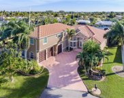5343 SW 10th AVE, Cape Coral image