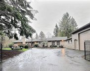 22708 251st Ave SE, Maple Valley image