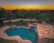3962 N Pinnacle Hills Circle, Mesa image
