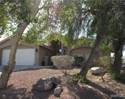 2196 E Emerald River Way, Fort Mohave image