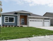 7716 Nw 95th Court, Johnston image