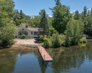 15 Clearwater Point Road, Moultonborough image