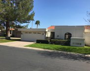 10481 E Gold Dust Circle, Scottsdale image