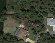 51 Luther Dr, Palm Coast image