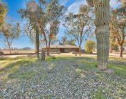 18849 E Chandler Heights Road, Queen Creek image