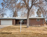 728 West Larigo Avenue, Littleton image