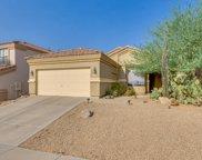 19618 N 23rd Way, Phoenix image