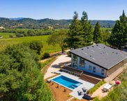 7791 West Dry Creek Road, Healdsburg image