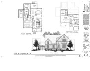 7117 Neills Branch Dr, College Grove image