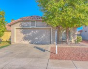 11528 W Citrus Grove Way, Avondale image
