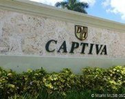 10730 Nw 66th St Unit #209, Doral image