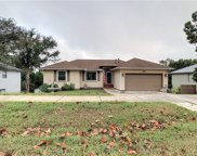 812 Forestwood Drive, Minneola image