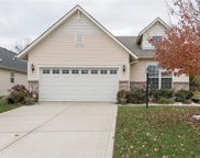 17058 Loch  Circle, Noblesville image