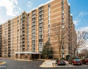 2311 PIMMIT DRIVE Unit #705, Falls Church image