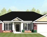 4432 Raleigh Drive, Grovetown image