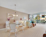 2720 S Ocean Boulevard Unit #114, Palm Beach image