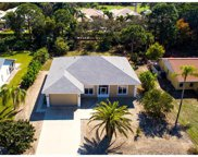 54 9th St, Bonita Springs image