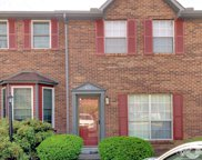 615 Hickory Glade Ct, Antioch image