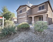 1813 E Desert Rose Trail, San Tan Valley image