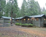 5665  Happy Pines Drive, Foresthill image