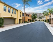 9218 Calmante Lane, Mission Valley image