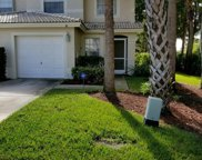 356 Timberwalk Trail, Jupiter image