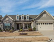 1105 Lincoln Mill Drive, Durham image