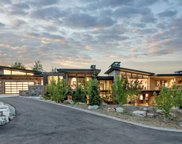 2444 Morning Star Court, Park City image