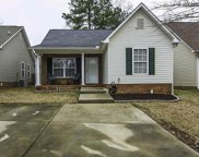 718 S Gray Beaver Court, Moore image