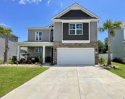 315 Cypress Springs Way, Little River image
