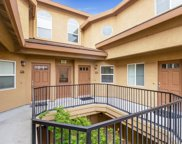 2230  Valley View Parkway Unit #325, El Dorado Hills image