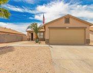 11517 W Corrine Drive, El Mirage image