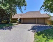 11326 Tunnel Hill Way, Gold River image