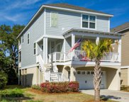 9 Jarvis Creek Court, Hilton Head Island image