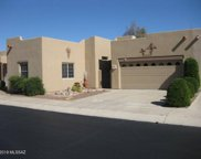 3773 S Calle Rambles, Green Valley image