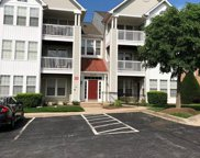 902 BLUE LEAF COURT Unit #H, Frederick image