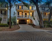 5 Gold Oak Court, Hilton Head Island image